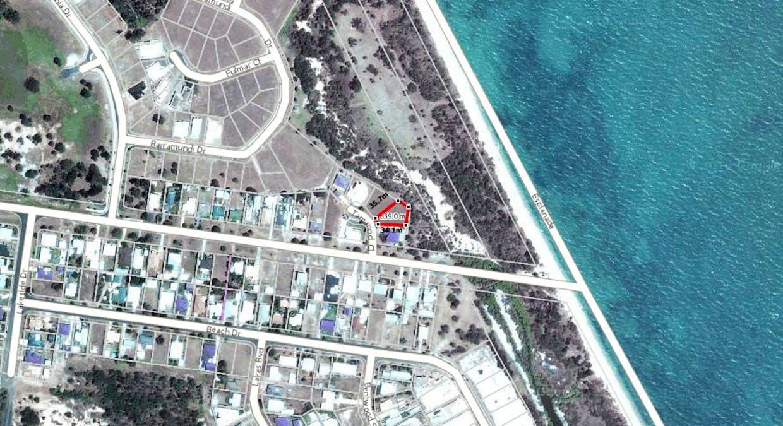 3 Tamarind Close, Burrum Heads, QLD, 4659 - Image 1